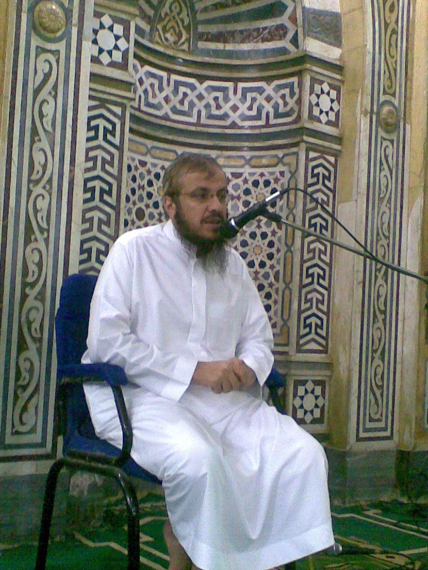 - abdel-aziz-al-ahmed-1871