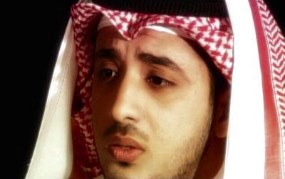 العرادهـ mishary-al-arada-364