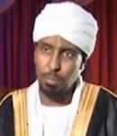 Muhammad Abdul-Kareem